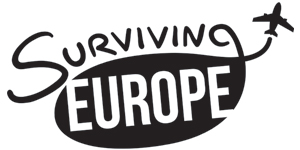 Surviving Europe