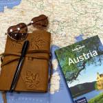 Surviving Europe: 10 Ways to Make Your First Month Living Abroad a Success 9