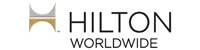 Surviving Europe: Hilton Worldwide
