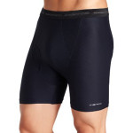 Surviving Europe: ExOfficio-Men's-Give-N-Go-Boxer-Brief