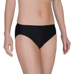 Surviving Europe: ExOfficio-Women's-Give-N-Go-Bikini-Briefs