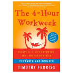 Surviving Europe: Four-Hour-Work-Week