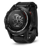 Surviving Europe: Garmin-Fenix-2-Performance-Bundle