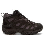 Surviving Europe: Merrell-Men's-Pulsate-Mid-Waterproof-Hiking-Boot