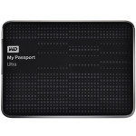 Surviving Europe: WD-2TB-White-My-Passport-Ultra-Portable-External-Hard-Drive