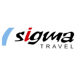 Surviving Europe: Sponsors - Sigma Travel