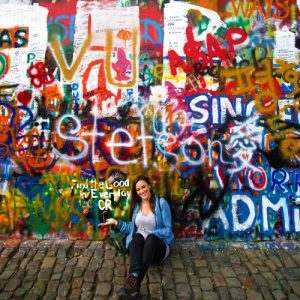 Surviving Europe: Discovering Prague 4 Days in the Bohemian Capital - 31