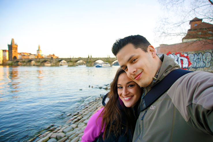 Surviving Europe: Discovering Prague 4 Days in the Bohemian Capital - 33