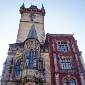 Surviving Europe: Discovering Prague 4 Days in the Bohemian Capital - 5