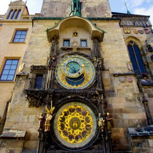 Surviving Europe: Discovering Prague 4 Days in the Bohemian Capital - 7