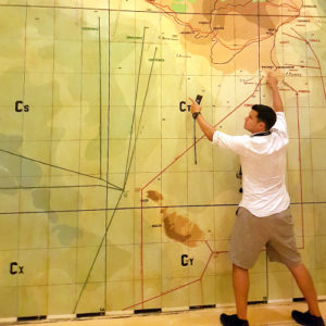 Surviving Europe: 12 Hardest Things About Living Abroad - Malta War Rooms