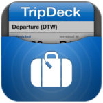 Surviving Europe: 7 Essential Travel Apps for Tech-Savvy Travelers - TripDeck