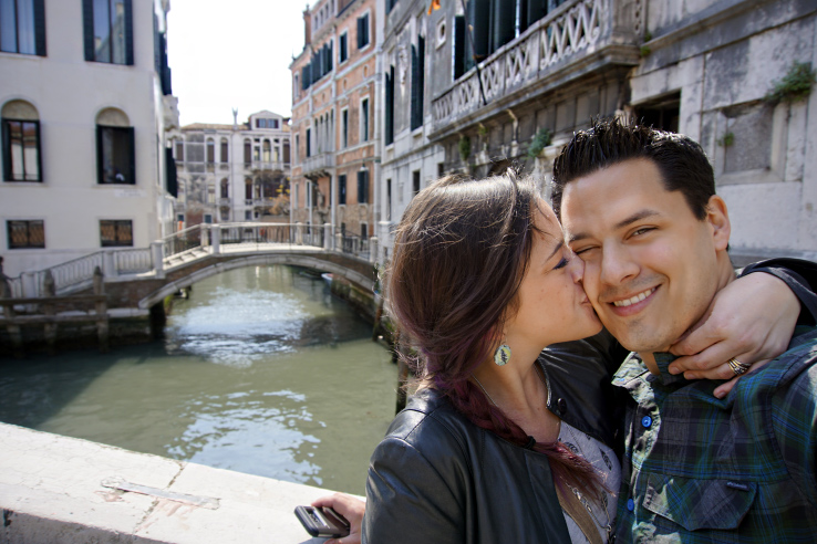 Surviving Europe: 13 Essential Venice Survival Tips to Enjoy Your Trip - Erin and Erin