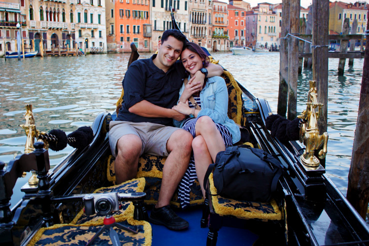 Surviving Europe: 13 Essential Venice Survival Tips to Enjoy Your Trip - Gondola Romance