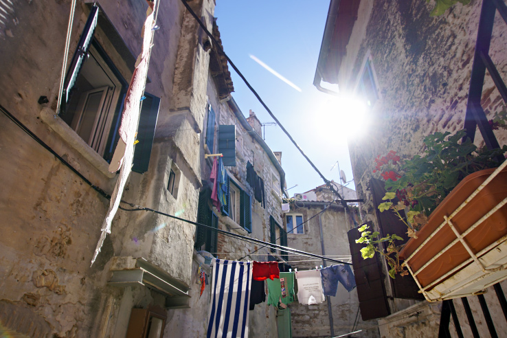 Surviving Europe: What to Buy in Rovinj Crafts and Souvenirs from Croatia - Streets of Croatia